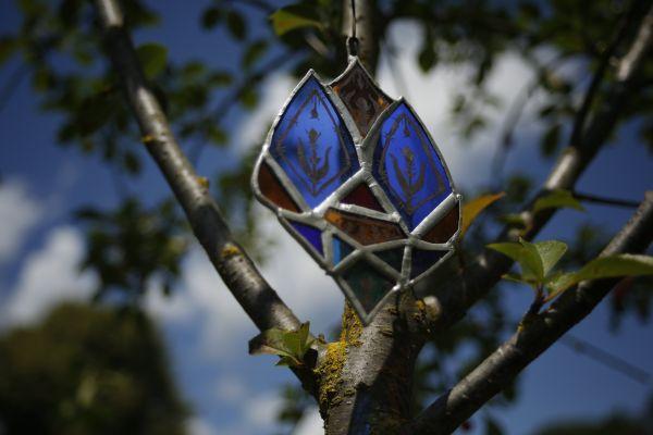 Bijoux d'Arbres