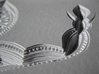 Bijoux Araignée